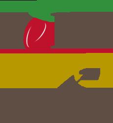 delizievoli-olivicola